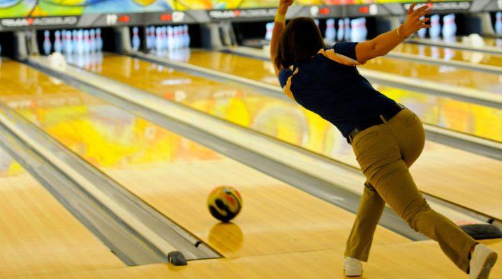 Les bienfaits de la pratique du bowling