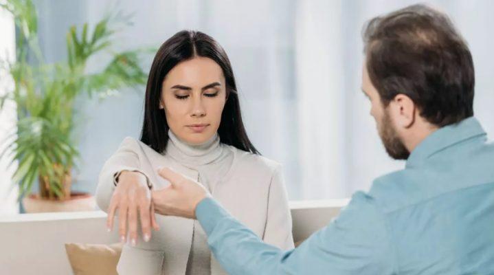 Hypnose et déconfinement: ce qu'un spécialiste de l'hypnose peut faire pour vous