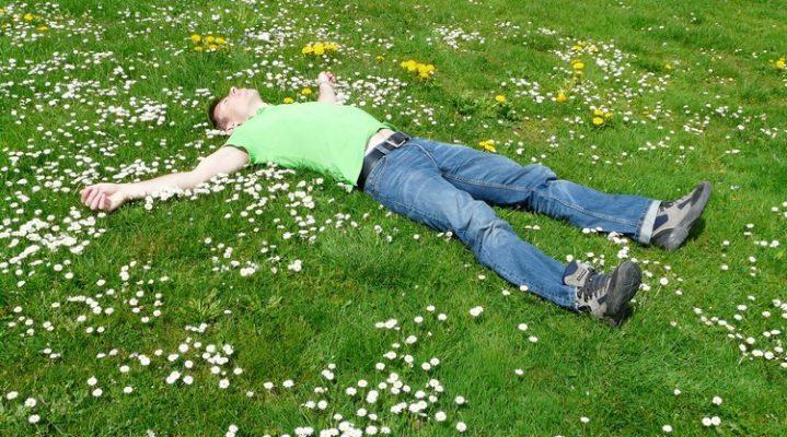 Apaisez vos tensions avec des techniques de relaxation
