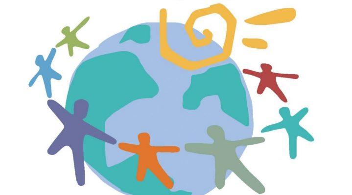 La prise en charge de l'autisme en France : un réel problème