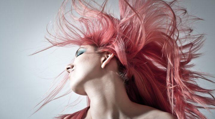 Retrouver une chevelure parfaite avec des produits naturels