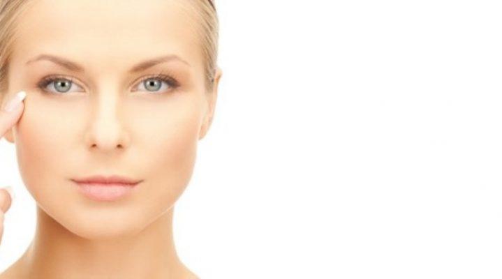 Opter pour la chirurgie esthétique pour embellir sa beauté naturelle