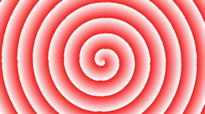 Oubliez votre addiction grâce à l'hypnose