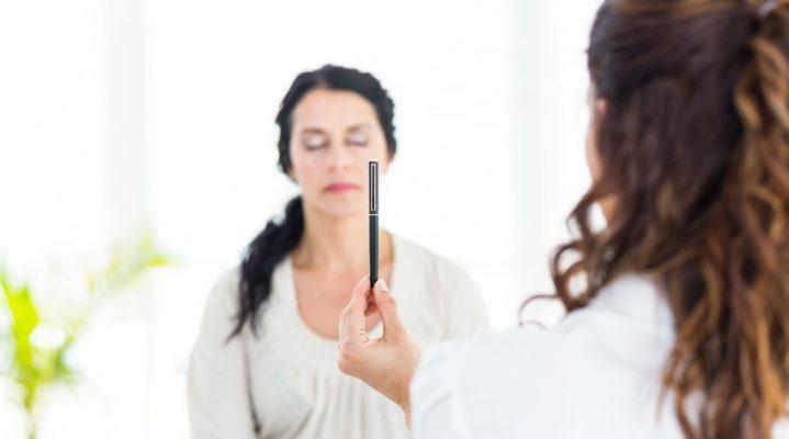 L'hypnose peut-elle combattre et vaincre l'insomnie ?