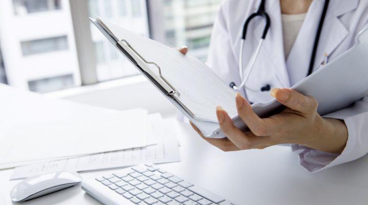 Informatiser un centre hospitalier : les points importants