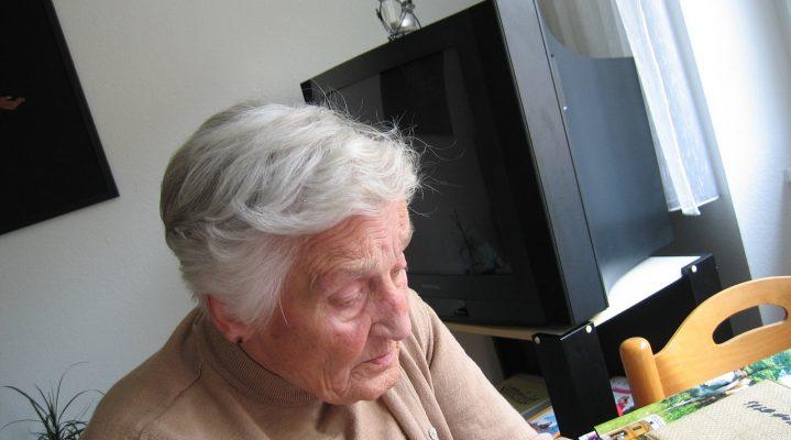 Comment favoriser l'autonomie des personnes âgées