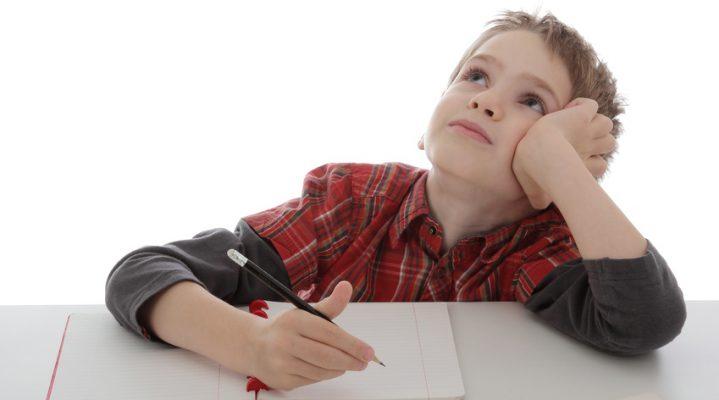 L'hyperactivité : une maladie fréquente chez certaines personnes