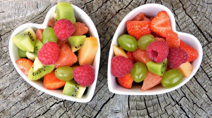 L'importance de consommer des produits de saison dans son quotidien