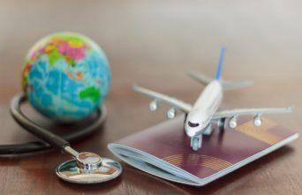 Assurance expatrié, pourquoi s'assurer à l'étranger?