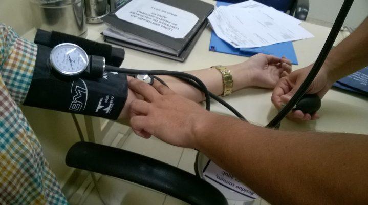5 avantages des soins à domicile