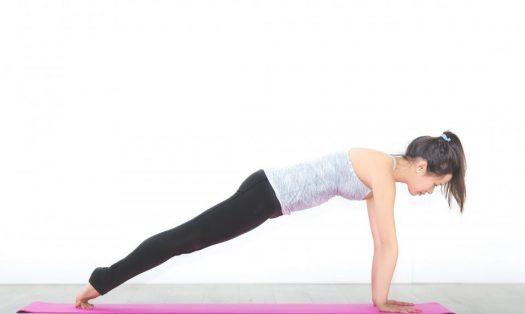 Le yoga : comment ça se pratique ?